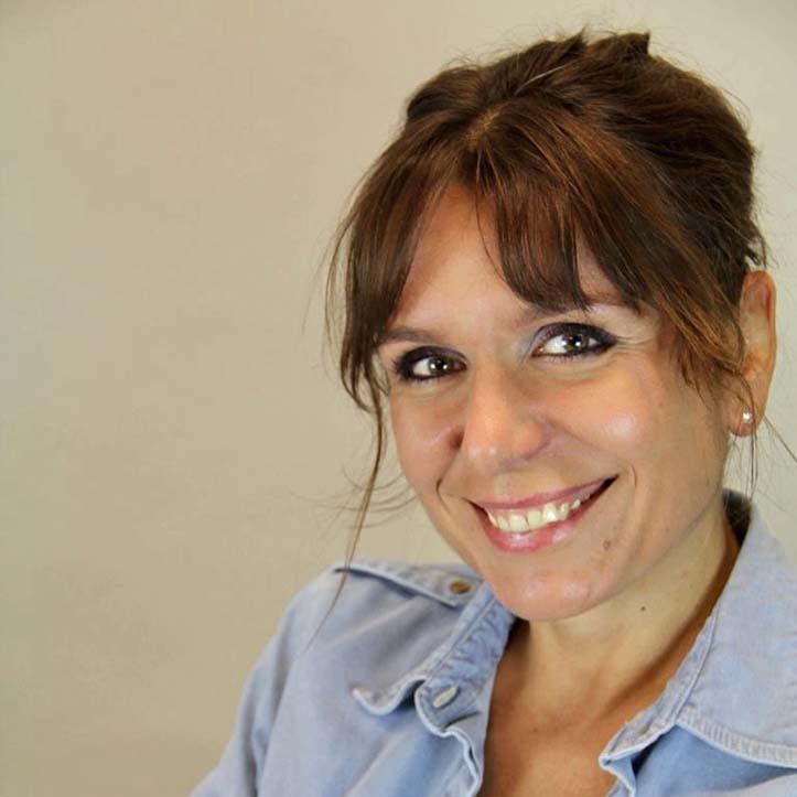 Karine Marchi